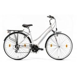 M-Bike T-Bike 9.1