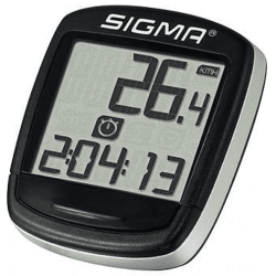Licznik 500 Sigma
