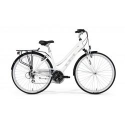 M-Bike 9.1 LADY