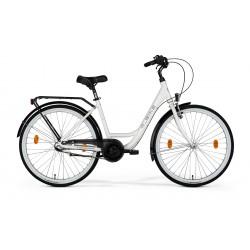 M-Bike Cityline 326 koła 26