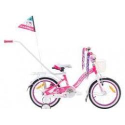 Rower rowerek dla...