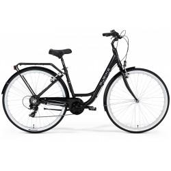 M-Bike Cityline 726 koła 26...