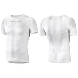 BASE ONE - koszulka...