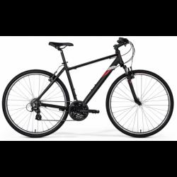 M-Bike Cross 10-V roz. 52 (L)