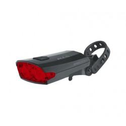 Lampka Tył  INDEX USB R...