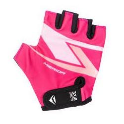 Rękawiczki KIDDO