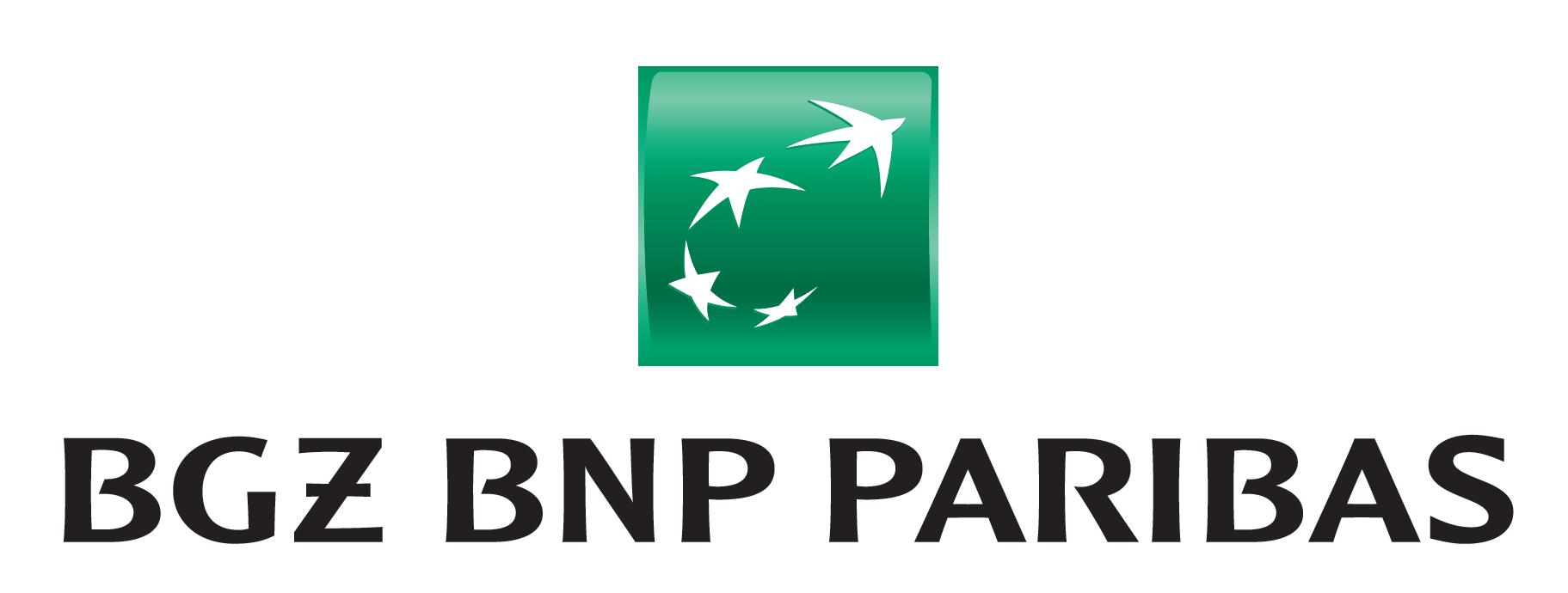 BG%C5%BB-BNP-Paribas.png